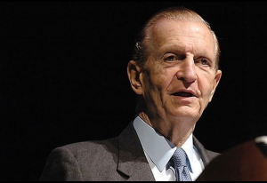The Most Honorable Edward Phillip Seaga Deserves Better!