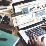 5 of the Best Job Seeking Websites in Jamaica